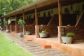 Lentelus Guest House, Guest House, George, Garden Route, South Africa