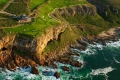 Pinnacle Point Caves, Mossel Bay, Garden Route, South Africa