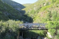 Letty's Bridge, Barrydale, Little Karoo, South Africa