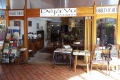 Deja Vu Antiques and Books, Knysna, Garden Route, South Africa