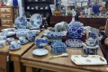 Steyn's Antiques, Mossel Bay, Garden Route, South Africa