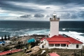 Discovering The Point in Mossel Bay, Mossel Bay, Garden Route, South Africa