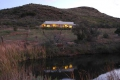The Retreat at Groenfontein, Farm Stay, Calitzdorp, Little Karoo, South Africa