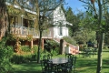 The Retreat at Groenfontein, Farm Stay, Calitzdorp, Klein Karoo, South Africa