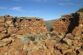 The Anglo Boer War Forts of Uniondale, Uniondale, Klein Karoo, South Africa
