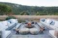 Emily Moon River Lodge, Bed and Breakfast, Plettenberg Bay, Garden Route, South Africa