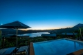 The Elephant Hide of Knysna Guest Lodge, Lodge, Knysna, Garden Route, South Africa