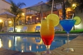 Hotel Portao Diaz, Hotel, Mossel Bay, Garden Route, South Africa