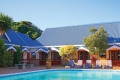 Oceans Hotel, Hotel, Mossel Bay, Garden Route, South Africa