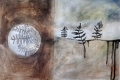 Janet Botes - art, design, workshops, eco projects, Wilderness, Garden Route, South Africa