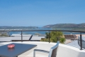 Knysna Paradise Collection, Guest House, Knysna, Garden Route, South Africa