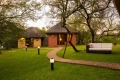 Indalu Game Reserve, Lodge, Mossel Bay, Garden Route, South Africa