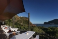 East Head Cafe, Cafe, Knysna, Garden Route, South Africa