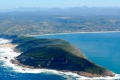 Marine Protected Areas in the Garden Route, Western Cape, Garden Route, South Africa
