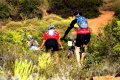 2018 Meiringspoort MTB Challenge, De Rust, Little Karoo, South Africa