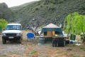 Karoo Adventures, 4 X 4 Trails, Montagu, Little Karoo, South Africa