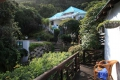 Mont Fleur, Bed and Breakfast, Wilderness, Garden Route, South Africa