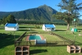 Tsitsikamma Cottages, Self Catering, Tsitsikamma, Garden Route, South Africa