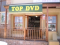 TOP DVD - Wilderness, Wilderness, Garden Route, South Africa