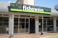 Fishaways - George, George, Garden Route, South Africa