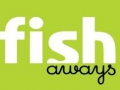 Fishaways - Mossel Bay, Mossel Bay, Garden Route, South Africa