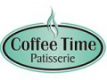 Coffee Time, Coffee Shop, George, Garden Route, South Africa