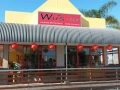 Wu's, Restaurant, George, Garden Route, South Africa