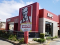KFC, George, Garden Route, South Africa