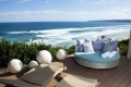 Views Boutique Hotel & Spa, Wilderness, Garden Route, South Africa