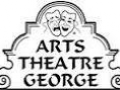 George Arts Theatre, George, Garden Route, South Africa