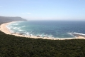 Kalanderkloof Trail – De Vasselot, Nature's Valley, Plettenberg Bay, Garden Route, South Africa