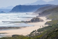 Goukamma Nature and Marine Reserve -  Beach Walk, Sedgefield, Garden Route, South Africa