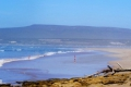 Witsand Beach - Breede River Mouth (Blue Flag Beach), Witsand, Garden Route, South Africa