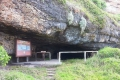 Nelson Bay Cave, Plettenberg Bay, Garden Route, South Africa