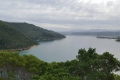 Knysna Hike & Bike, Knysna, Garden Route, South Africa
