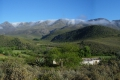 Swartberg Mountains, Western Cape, Little Karoo, South Africa