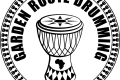 Garden Route Drumming, George, Garden Route, South Africa