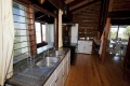 Cowrie Cabin, Self Catering, Sedgefield, Garden Route, South Africa