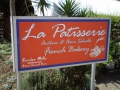 Le Patisserie, Bakery, George, Garden Route, South Africa