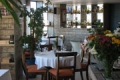 The Med Seafood Bistro, Bistro, Plettenberg Bay, Garden Route, South Africa