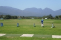 George Golf Academy, George, Garden Route, South Africa