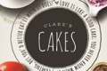 Clare's Cakes and Deli, Deli, Plettenberg Bay, Garden Route, South Africa