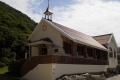 Stella Maris Catholic Chapel, Herolds Bay, Garden Route, South Africa