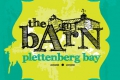 The Barnyard Plettenberg Bay, Plettenberg Bay, Garden Route, South Africa