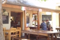 Locals Pub & Diner, Pub / Bar, Wilderness, Garden Route, South Africa