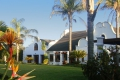 Garden Villa, Bed and Breakfast, George, Garden Route, South Africa