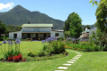 The Village Lodge, Guest House, Storms River, Garden Route, South Africa
