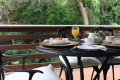 Wilderness Manor Guest House, Guest House, Wilderness, Garden Route, South Africa