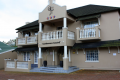 George Lodge International, Lodge, George, Garden Route, South Africa