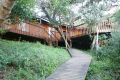 Goukamma Nature Reserve, Self Catering, Knysna, Garden Route, South Africa